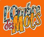 """Ce sont les mots de Shakespeare qui ouvriront le Festival """"L'Ombre des Mots"""" le 10 septembre   Romans régionaux BD Polars Histoire   Scoop.it"""