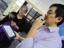 Teachers: Level up, be tech savvy - Inquirer.net   IKIDSCLUB   Scoop.it