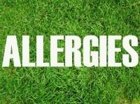 Allergies - Sante-Medecine | Les Allergies | Scoop.it