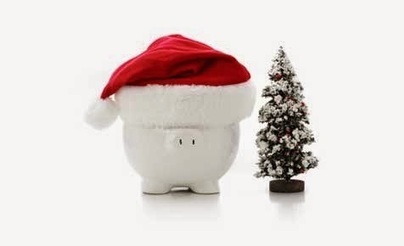 Appropriate Choice for Bad Creditor to Handle Additional Expenses on Christmas   Short Term Loans ASAP   Scoop.it
