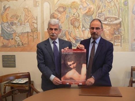 Rimandata approvazione Legge sul #turismo | ALBERTO CORRERA - QUADRI E DIRIGENTI TURISMO IN ITALIA | Scoop.it