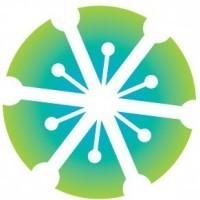 Invitación conversatorio: Minería y el páramo de Santurbán.   Educación ambiental para la protección de páramos   Scoop.it