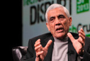 Vinod Khosla: In The Next 10 Years, Data Science Will Do More For Medicine Than All Biological Sciences Combined | TechCrunch | Daily Data | Scoop.it