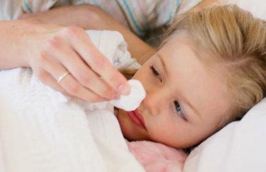 CDC - Lo que los padres deben saber sobre el enterovirus D68 - Especiales CDC - CDC en Español | GPI AEPap | Scoop.it