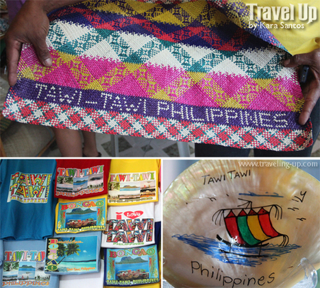 Travel Guide: Tawi-Tawi   Travel Up   Philippine Travel   Scoop.it