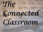 The Connected Classroom - home | #AsiaELT | Scoop.it