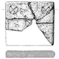 Dibujo Arqueológico - Alianza Superior   Dibujo Arqueológico   Scoop.it