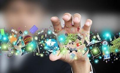 C'est pas mon idée !: Quelle organisation pour innover ? | Nouvelle Assurance | Scoop.it