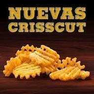 McDonalds vs Burguer King: si pienso GLUTEN FREE! Lo tengo cristalino | Gluten free! | Scoop.it