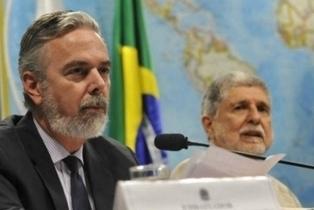 Brasil dá por superado pedido de asilo de Snowden | Snowden | Scoop.it
