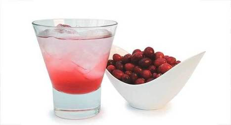 #Cranberry Study Shows #Flaws in #Research | Nutrition Today | Scoop.it