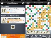 Apps: ¡Hay una aplicación paraeso! | Sinapsisele 3.0 | Scoop.it