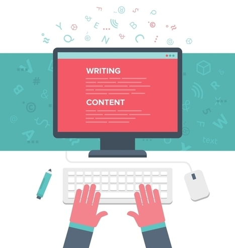 Why Content Marketing Will Never Go Out of Style | Content Marketing and modern marketing tactics ! | Scoop.it