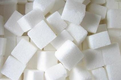 «Le sucre fera disparaître par dégénérescence l'espèce humaine» par Bernard Herzog | Autres Vérités | Scoop.it