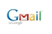 Gmail's New Features: A First Look | Skylarkers | Scoop.it