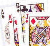 Pick a card, any card: Researchers show how magicians sway decision-making | The brain and illusions | Scoop.it