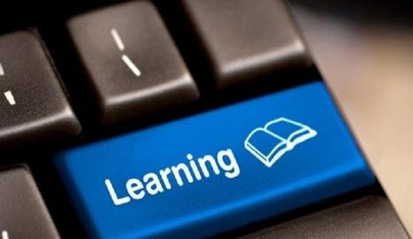 Listado con 100 Cursos MOOC gratis que puedes hacer en diciembre.   Organización y Futuro   Scoop.it