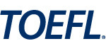 TOEFL: Internet-based Test: Frequently Asked Questions | International English Exams | Scoop.it