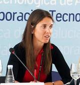 El blog de la Fundación CYD: Las universidades españolas. Una perspectiva autonómica 2012 | Impromptu University | Scoop.it