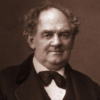 P.T. Barnum Biography | P.T. BARNUM | Scoop.it