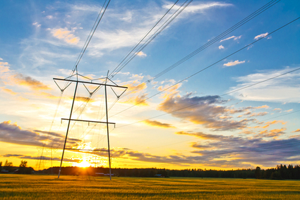 Money and the Growth of the Smart Grid | The Energy Collective | Made Different | Scoop.it