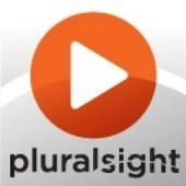 AngularJS Step-by-Step: Controllers   the pluralsight blog   webdev   Scoop.it
