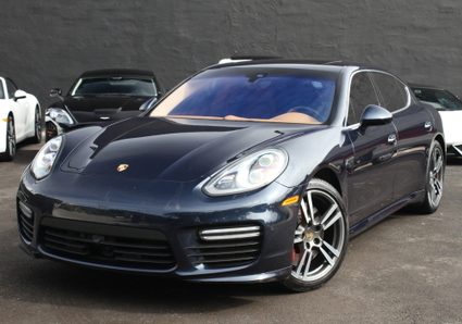 Luxury Vehicles for Rent in Miami | Car Rentals | Scoop.it