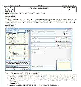 Le blog de RECENS le logiciel de saisie de relevés de recensement | GenealoNet | Scoop.it