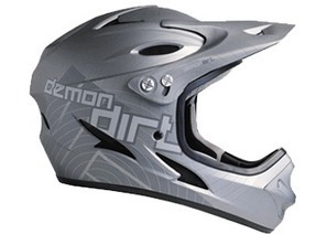 Buy Online mtb Helmets | Gold and Diamond Handcrafted Jewelries | Scoop.it