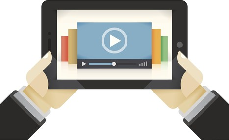 Here's a Trick for Sharing the Perfect Part of Any YouTube Video | digital | Scoop.it