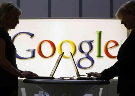 Google développe une application de bureau à distance pour les appareils iOS et Android   Le blog des tendances   deco   Scoop.it