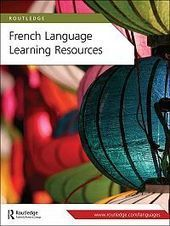 French Language Learning Resources - Routledge | Learning French with Fun | Scoop.it