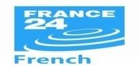 FRANCE 24 Live (France) | streamal | Scoop.it