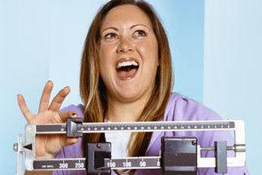 Dieta efectiva | Nutrición | Nutrición | Scoop.it