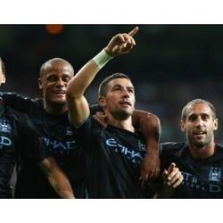 Southampton - English Premiership - Football Leagues | Football Tickets | Scoop.it