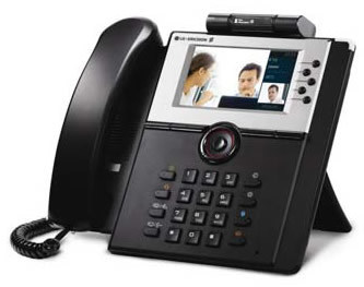 How telephone systems play important role in workplace?   Custom Tel Telecommunications Company   Scoop.it