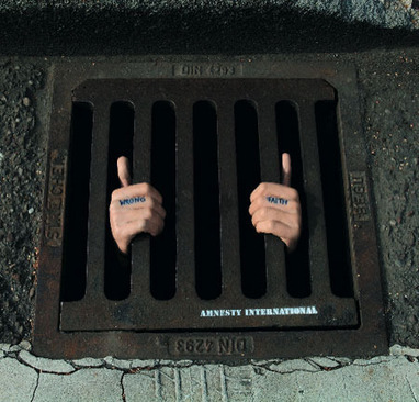 20 creative guerilla marketing campaigns | DSLR video and Photography | Scoop.it