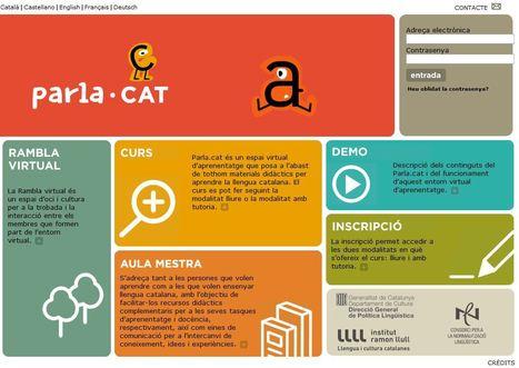 Parla.cat | FOTOTECA INFANTIL | Scoop.it