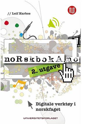 Norsklærer med digitalt grensesnitt: Backup før det smeller | Skolebibliotek | Scoop.it