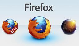 With Firefox 22, Mozilla escalates the tracking battle | PCWorld | Aprendiendo a Distancia | Scoop.it