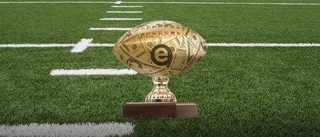 Super Bowl : la marque la plus mentionnée n'a pas fait de pub | Numeric Sapiens | Scoop.it