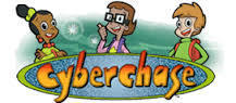 Cyberchase | PBS KIDS | Math at Home | Scoop.it
