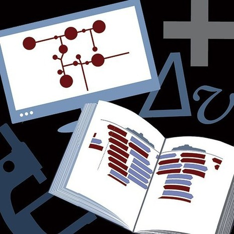 PLOS Computational Biology: Education-- | Best of Bioinformatics | Scoop.it
