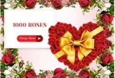 Flower Delivery Dubai - Flower Shop in Dubai - Order or Buy Flowers Online Dubai   seo india servic   Scoop.it