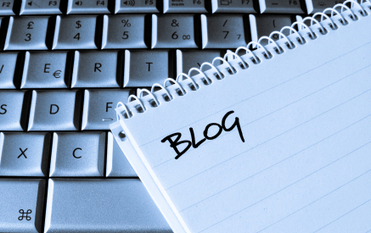 Why It Is Important To Use Good Grammar On Your Blog? | Grammar Tips | Scoop.it