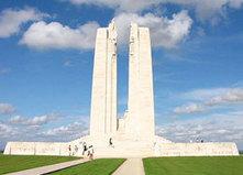 17 février: Journée Internationale du patrimoine canadien.   FLE et nouvelles technologies   Scoop.it