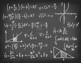 Aprende a resolver Ecuaciones Diferenciales con este curso gratis ... | ECUACIONES DIFERENCIALES | Scoop.it