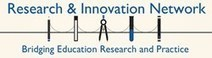 New Interactive Guide From Pearson Research & Innovation Network Provides ... - PR Web (press release)   Online Learning and Assessment   Scoop.it