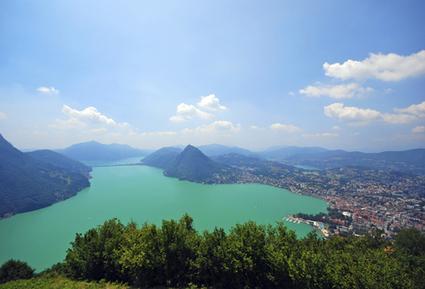 A Lugano per un weekend: un giro tra i musei | gf-Viaggi (viaggi.gfpoint.com) | Laghi in Italia | Scoop.it