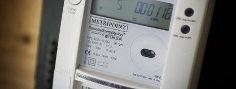 Vraagvermindering bij aanpak energie-efficiëntie van IT | Agentschap NL | SIG media items | Scoop.it